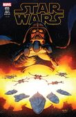 StarWars2015-55