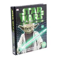 StarWarsTheCompleteVisualDictionary-SpecialEdition