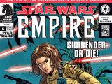 Empire 6: Princess... Warrior, Part 2