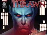 Thrawn 5