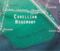 TrailingSectorsCorellianHegemony