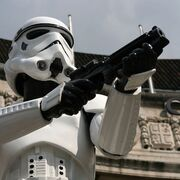 600px-Stormtrooper outside County Hall