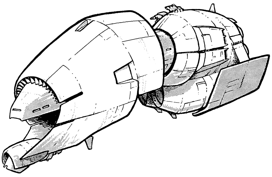 star wars ships coloring pages Adarian ship | Wookieepedia | FANDOM powered by Wikia star wars ships coloring pages