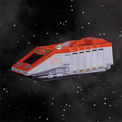 File:Bespin Direct StarSpeeder 1000.jpg