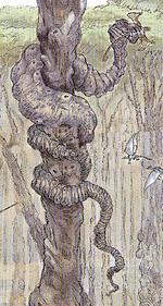 Dagobah python 2