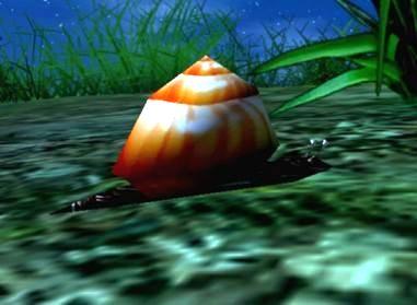 File:Endor snail.jpg