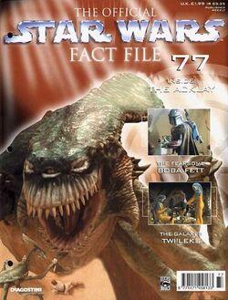 FactFile77