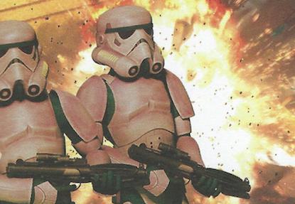 File:Interrogator Droid Explosion.png