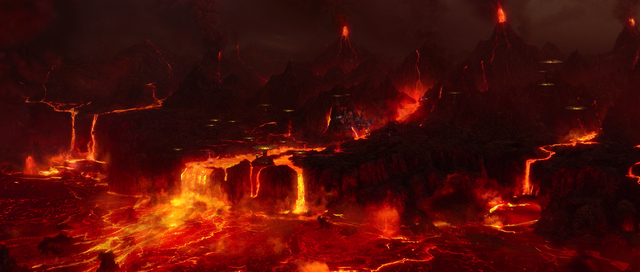 File:Lava Rivers.png