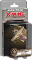 M12LKimogilaFighterExpansionPack-SWX70.png