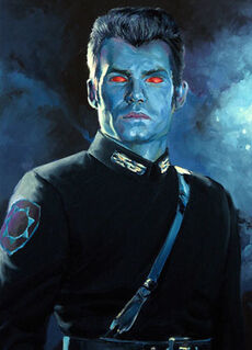 Outboundthrawn