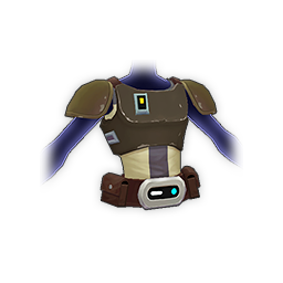File:Uprising Icon Item Base F Chest 00021 C.png