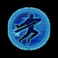 Uprising Icon Passive HitAndRun 02