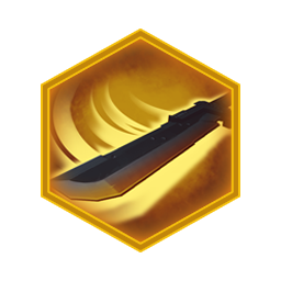 File:Uprising Icon Self Cleave 02.png