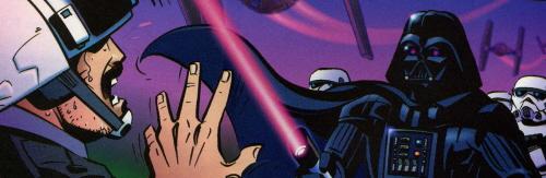 File:Vader confronts rogor.jpg