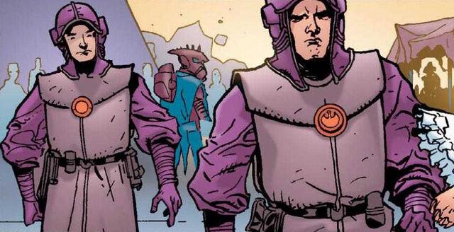 File:Alderaan guard.jpg