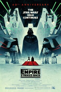 Empire-at-40-poster