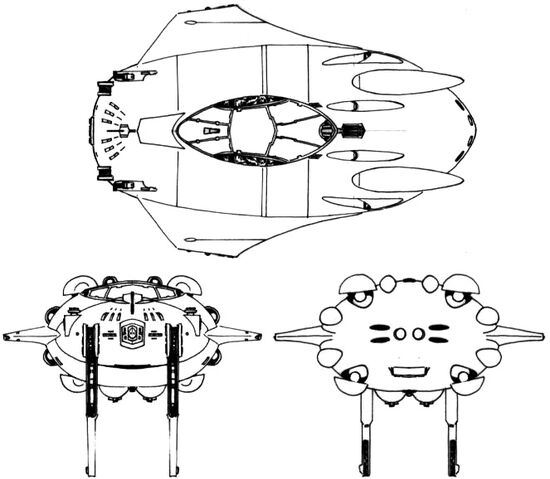 File:Galactic Alliance support ship2.jpg