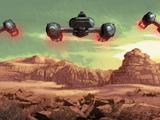 Gray Squadron (Rebel Alliance)