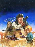 http://starwars.fandom.com/wiki/File:Han_Solo's_Revenge_art_1997