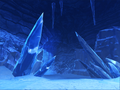 Ice Claw Wampa Den.png