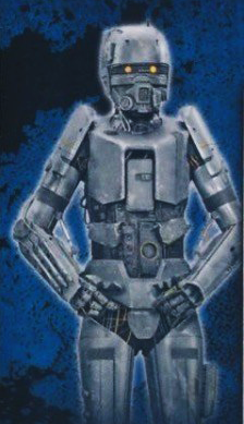 File:L-1 droid - Rogue One.png