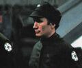 Lieutenant hebsly.jpg