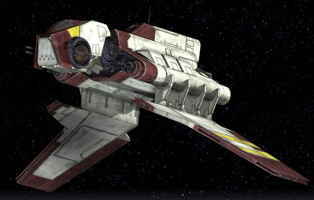File:Nu-class attack shuttle.jpg