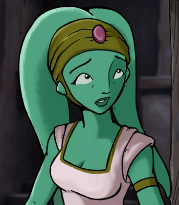 File:Numa's mother.png