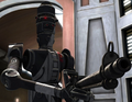 One of Bane's IG-86.png