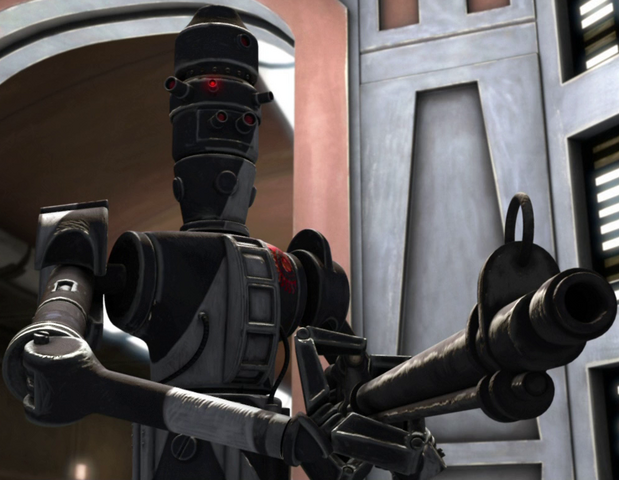 File:One of Bane's IG-86.png