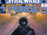 Star Wars: Purge: Seconds to Die