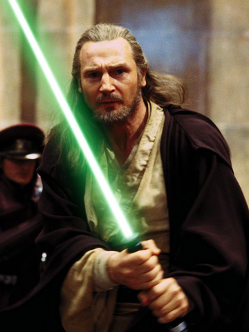 File:Qui-Gon TCSWE.png