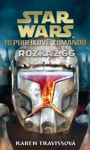 File:RC-Order66 czech cover.jpg