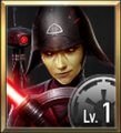 SWFA - seventh-sister.png