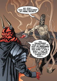 SithConfrontation