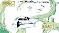 SnowspeederPatrol-SW39.png