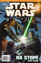 Star Wars Magazín 3-2014