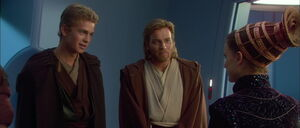 Starwars2-movie-screencaps.com-778