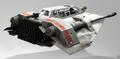T-47 Airspeeder Harpoon DICE.png
