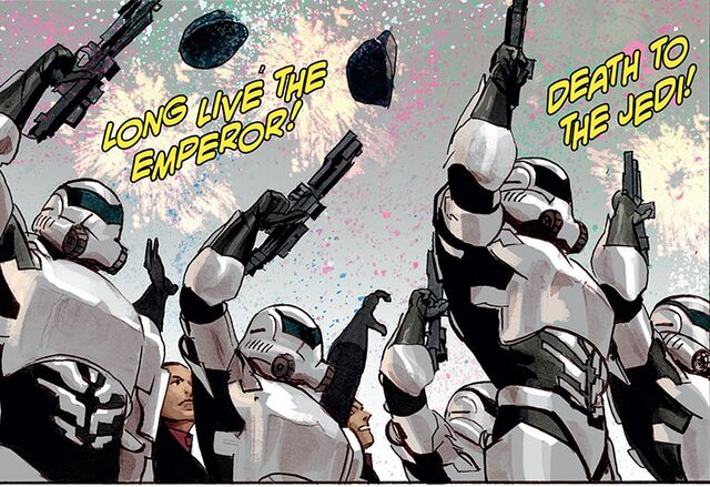 File:TSWTroopers1.jpg