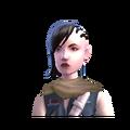 Uprising npc sister human1 portrait