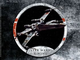 Ywing12