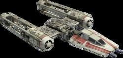 BTA-NR2-Y-wing-RSOWM
