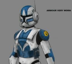 BlueSpecialopstrooper