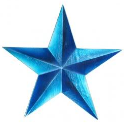 File:BlueStar.png
