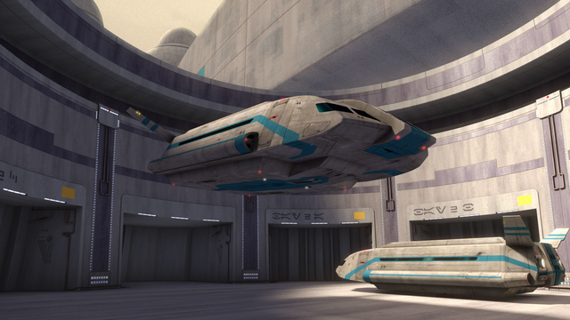 File:Capital City spaceport shuttle.png