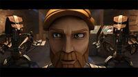 Clone wars destroy malevolence photo