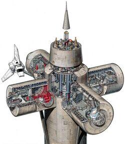 Emperor Tower