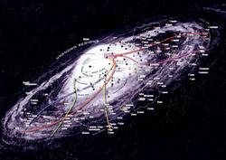 Galaxymap3